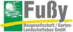 logo_fussy-gmbh