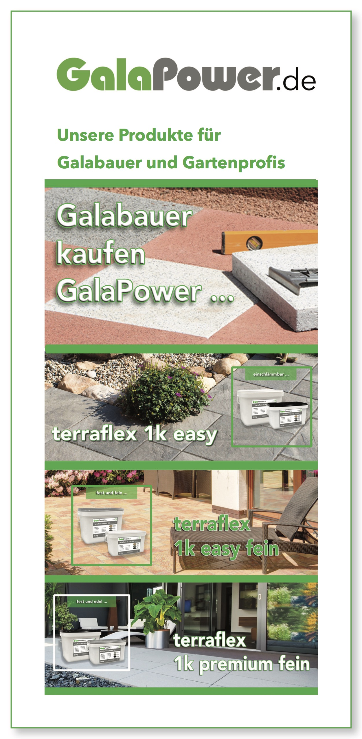 GP-Flyer__Shop_Titel