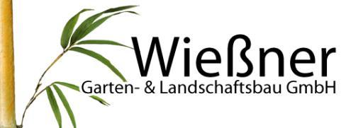 wiessner-logo