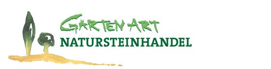 logo_gartenart_natursteinhandel