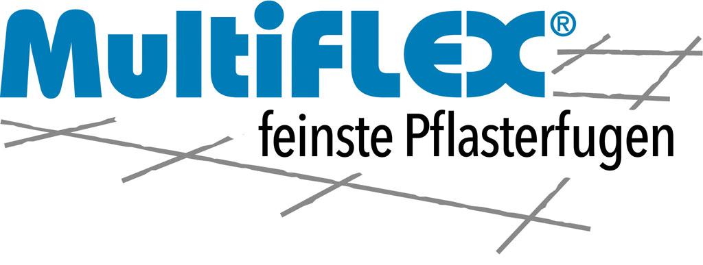 Multiflex-Logo_1024x387