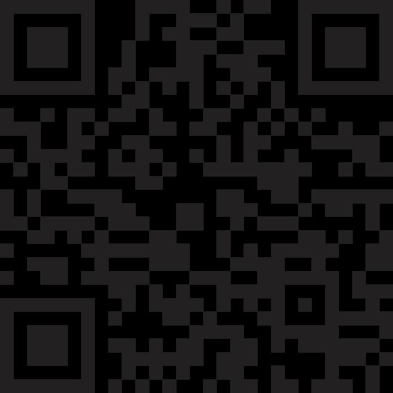 QRCode_20190718_77B73B90