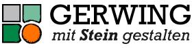 gerwing-logo